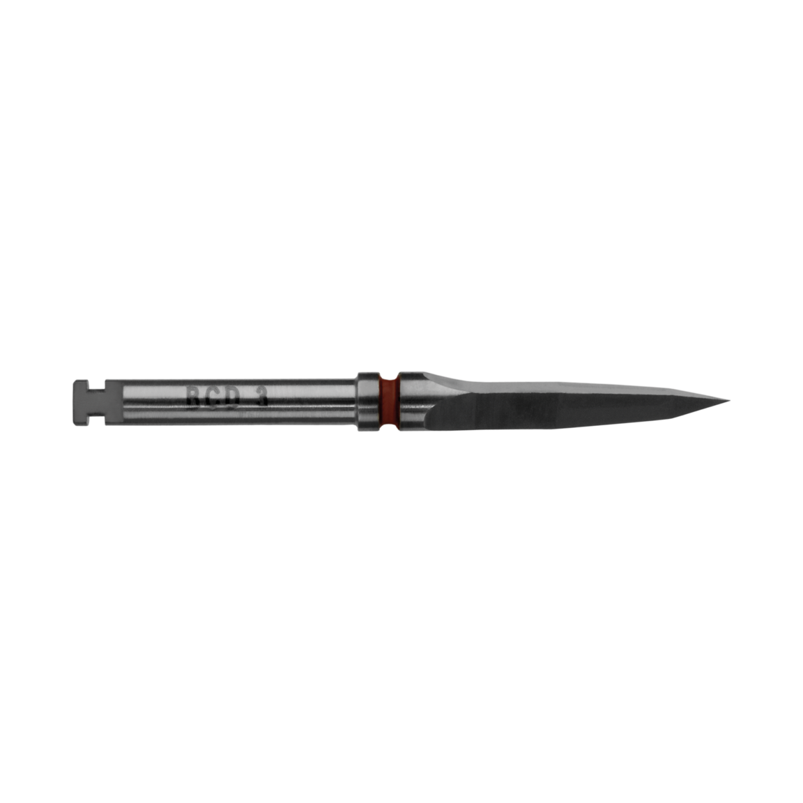 Pfadfinder Bohrer BCD 3