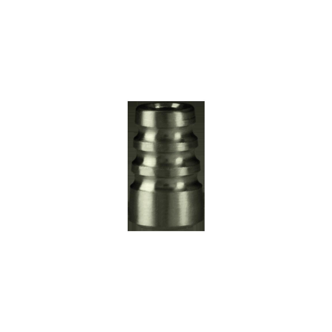 Titankappe MA4