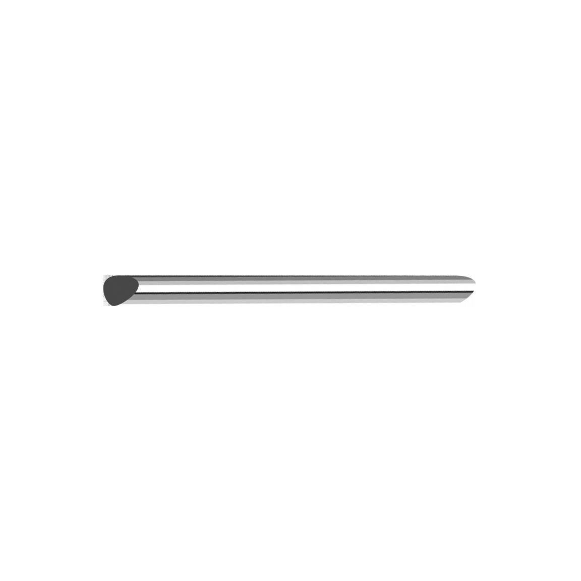 Stegprofil PA SP1