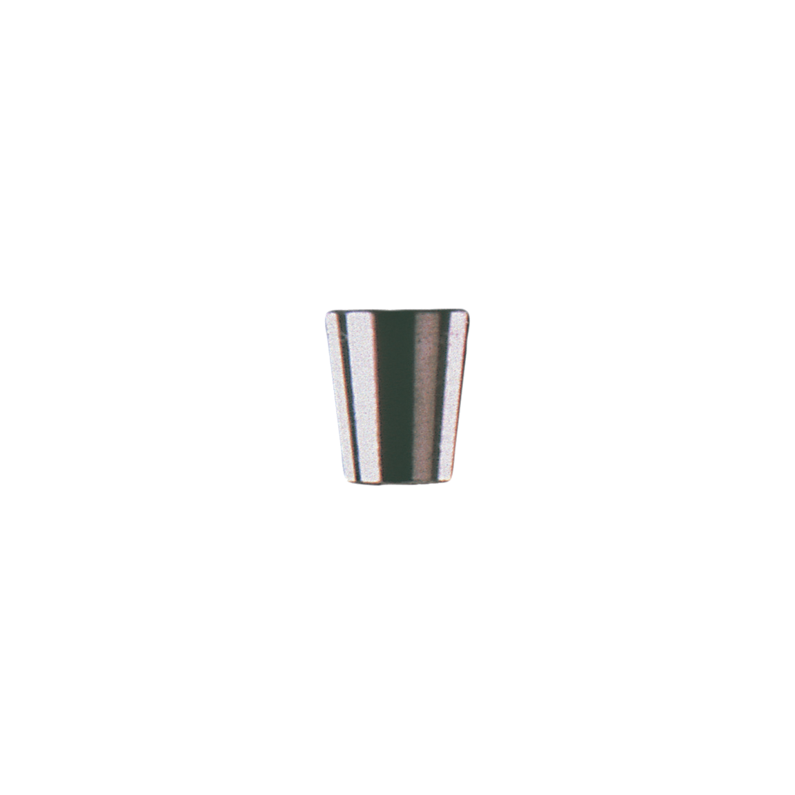Fräszylinder KKR