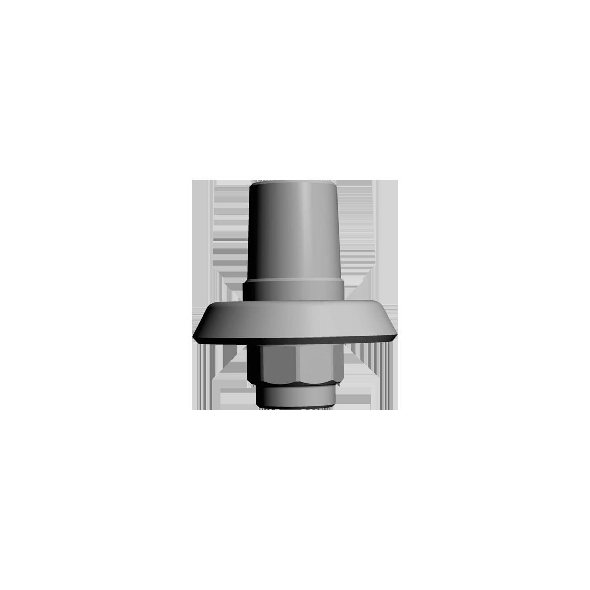 Titanbasis MB4 STW