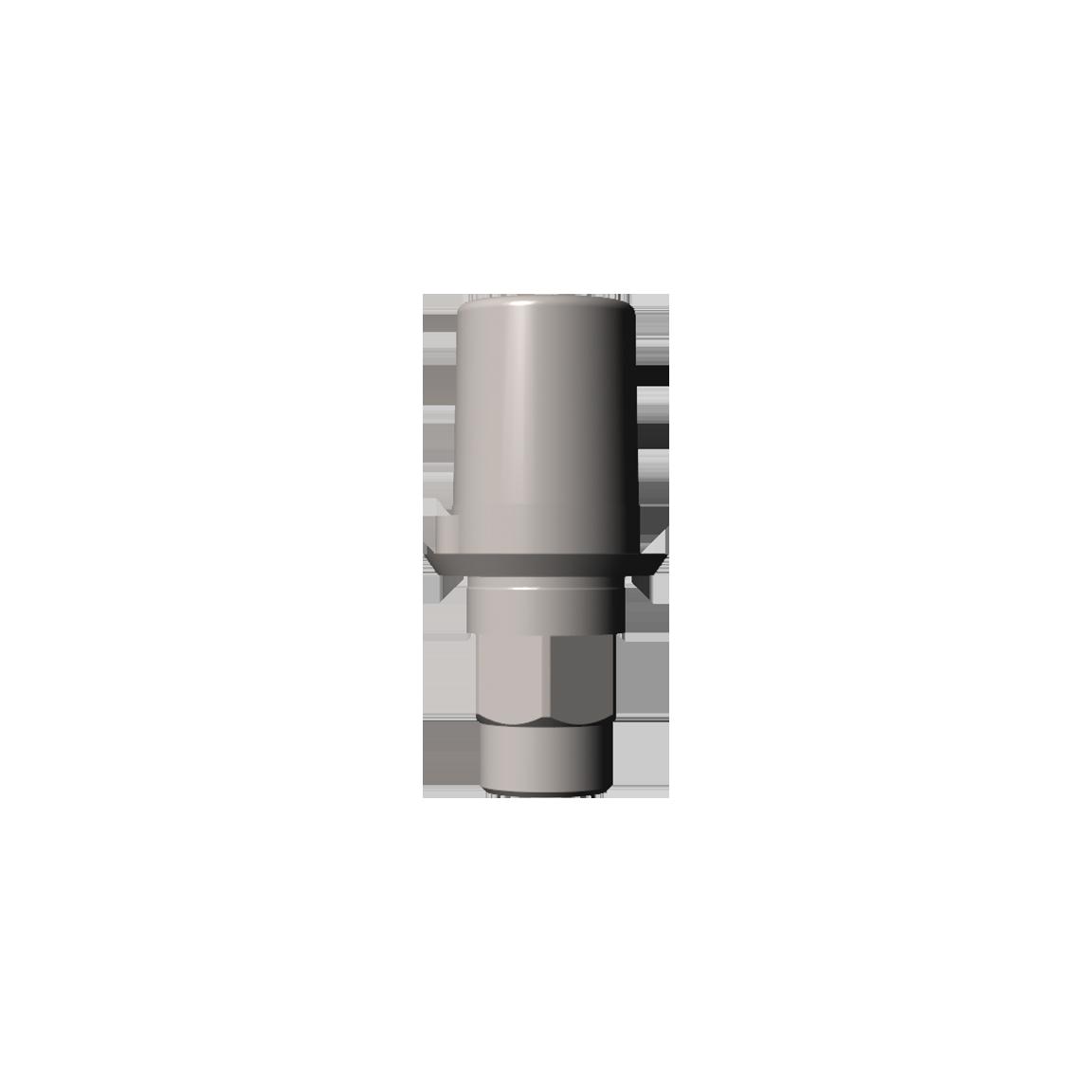 Titanbasis MB Xi