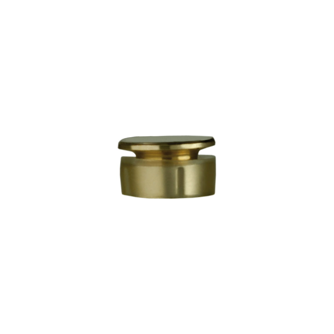 Goldkappe GC