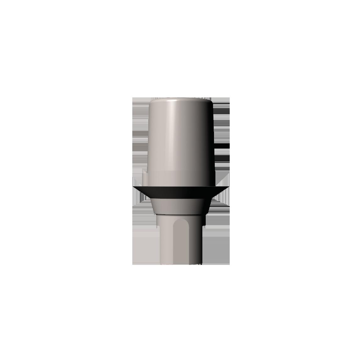 Titanbasis MB BLP NC
